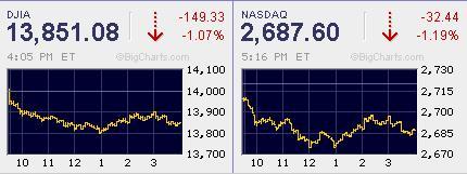 米国株1.JPG